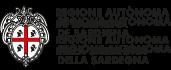 Logo RAS