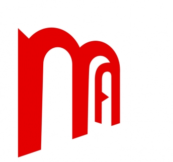 Monumenti Aperti, logo