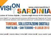 Sollecitazioni digitali, banner